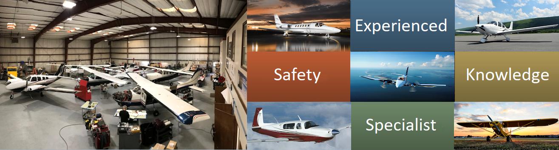 Aero Innovations